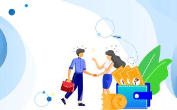 best loan app in Nigeria 2021