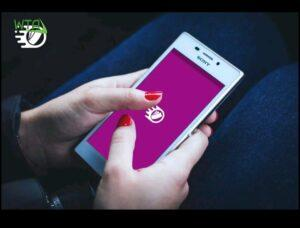 kwikcash loan app
