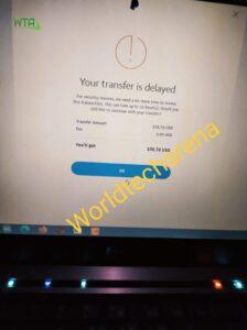 how to open a working paypal account