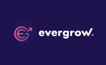 How to Buy EverGrow Coin